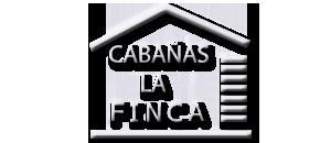 Cabañas La Finca- Hotel-Atlixco Puebla, México