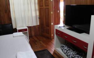 suite43